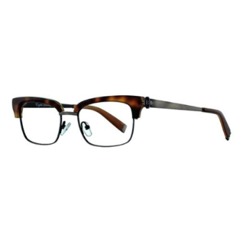 English Laundry Glennie Eyeglasses