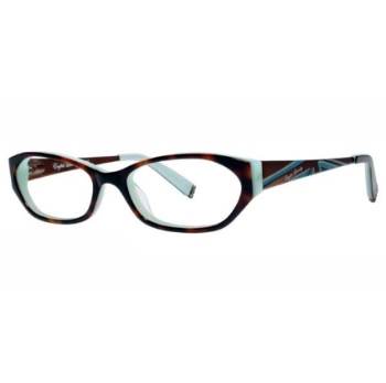 English Laundry Joyce Eyeglasses