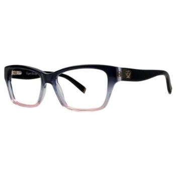 English Laundry Kellett Eyeglasses