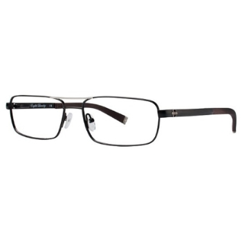 English Laundry Steele Eyeglasses