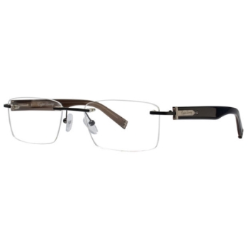 English Laundry Vic Eyeglasses
