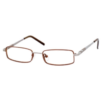 Enhance 3706 Eyeglasses