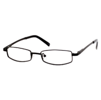 Enhance 3707 Eyeglasses