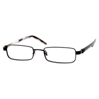 Enhance 3712 Eyeglasses