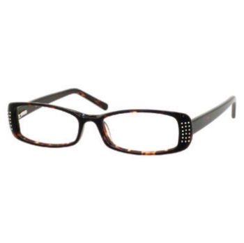 Enhance 3714 Eyeglasses