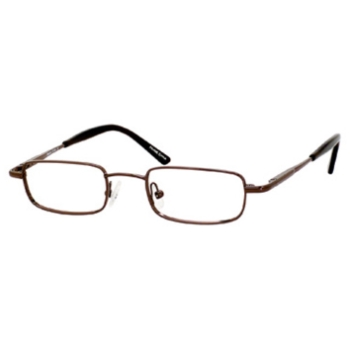 Enhance 3789 Eyeglasses