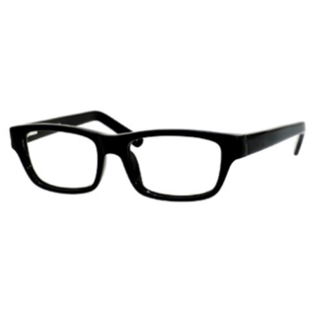 Enhance 3802 Eyeglasses