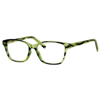 Enhance 3908 Eyeglasses