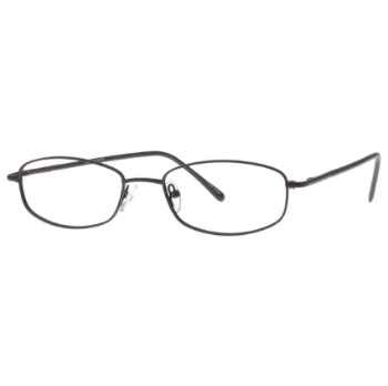 Equinox EQ209 Eyeglasses