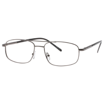 Equinox EQ211 Eyeglasses