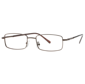 Equinox EQ212 Eyeglasses