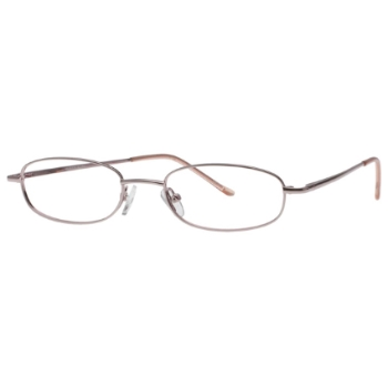 Equinox EQ216 Eyeglasses