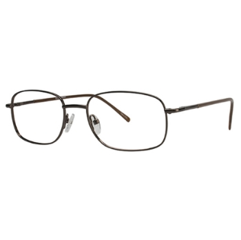 Equinox EQ217 Eyeglasses