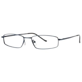 Equinox EQ218 Eyeglasses