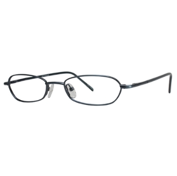 Equinox EQ221 Eyeglasses