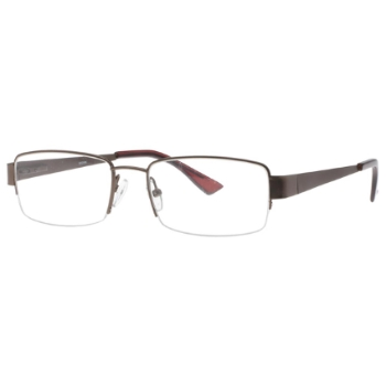 Equinox EQ224 Eyeglasses