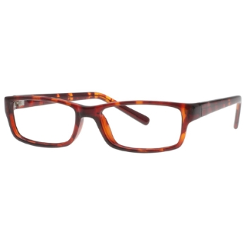 Equinox EQ227 Eyeglasses
