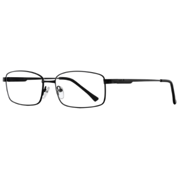 Equinox EQ230 Eyeglasses