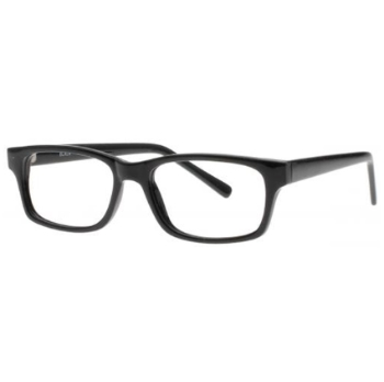 Equinox EQ301 Eyeglasses