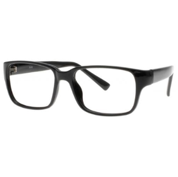 Equinox EQ305 Eyeglasses