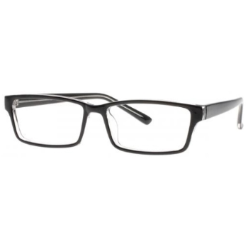 Equinox EQ306 Eyeglasses