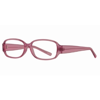 Equinox EQ310 Eyeglasses
