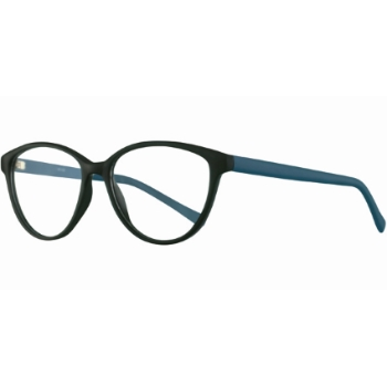 Equinox EQ315 Eyeglasses