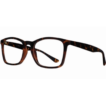 Equinox EQ317 Eyeglasses