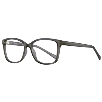 Equinox EQ318 Eyeglasses