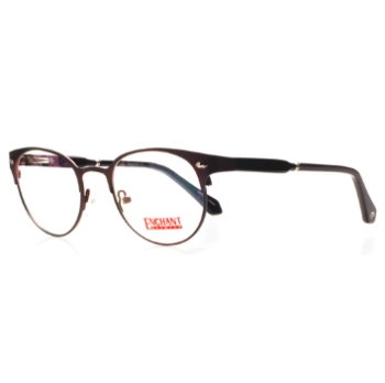 Enchant ERC 13 Eyeglasses