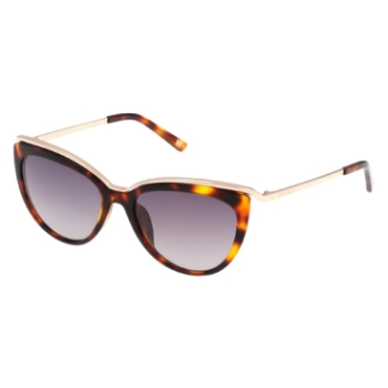 Escada SES 346 Sunglasses