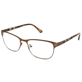 Essence Antonia Eyeglasses