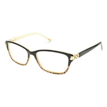 Essence Ashanti Eyeglasses