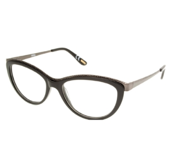 Essence Bessie Eyeglasses