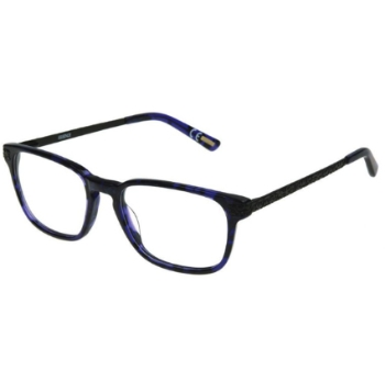 Essence Destiny Eyeglasses