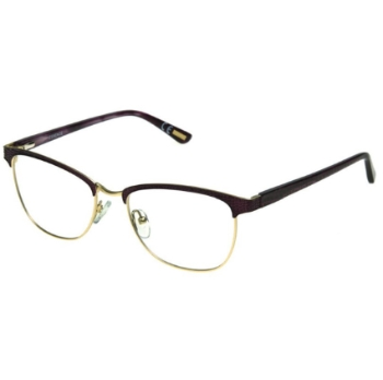 Essence Fatima Eyeglasses