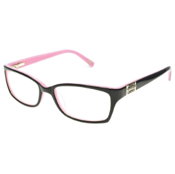 Essence Freedom Eyeglasses