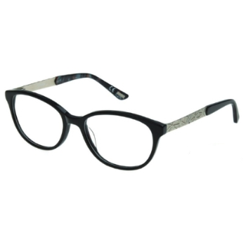 Essence Jamella Eyeglasses