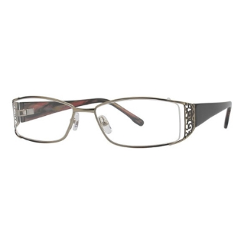 Essence Kenya Eyeglasses