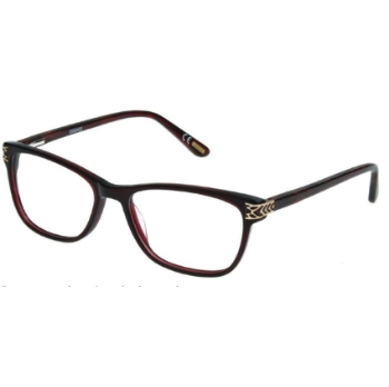 Essence Latisha Eyeglasses