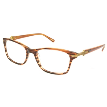 Essence Lena Eyeglasses