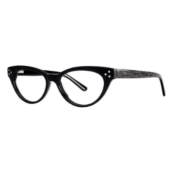 Genevieve Boutique Eternal Eyeglasses