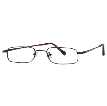 Euro-Steel EuroSteel Flex 75 Eyeglasses