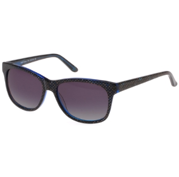 Exces Exces Gayle Sunglasses