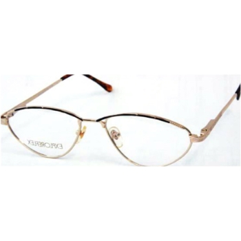 Explore Flex 2283 Eyeglasses
