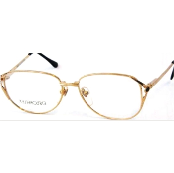 Explore Flex 2285 Eyeglasses