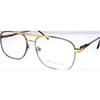 Explore Flex 2288 Eyeglasses
