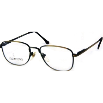 Explore Flex 2290 Eyeglasses