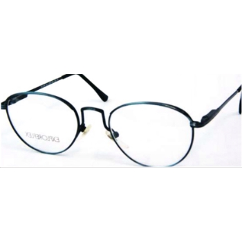 Explore Flex 2291 Eyeglasses
