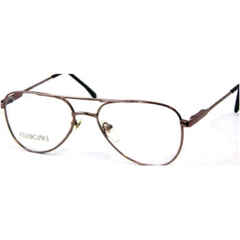 Explore Flex 2305 Eyeglasses